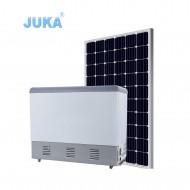 SD/SC-238 238Liter Solar Powered Water Freezer