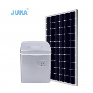 IM-12 Solar Powered Ice Maker